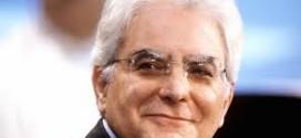 Sul discorso inaugurale di Mattarella