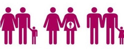 Viaggio nel mondo dei matrimoni impossibili e delle unioni non riconosciute