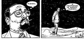 Umberto Eco, e quegli inviti inascoltati