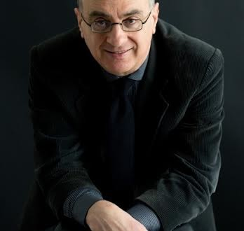 Il Maestro Mazzocchetti, le musiche di scena e Il grande dittatore