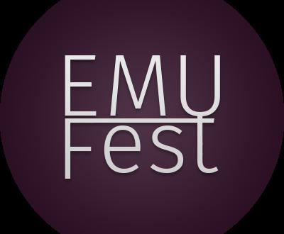 Torna EMUFest, il festival della musica elettroacustica!