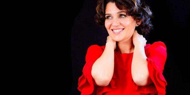 L'Ivanilda della Lombardi: finestra sull'anima di un'eroina contemporanea