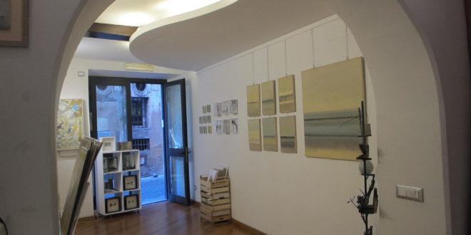 evasioni-art-studio-via-dei-delfini-4