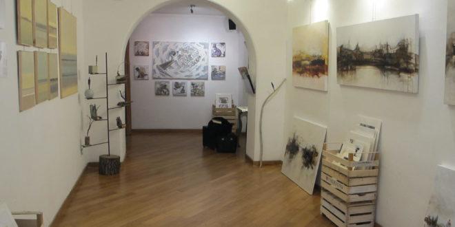evasioni-art-studio-via-dei-delfini-5