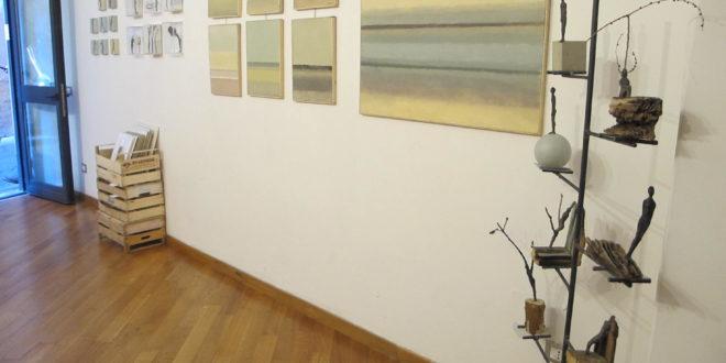 evasioni-art-studio-via-dei-delfini-6