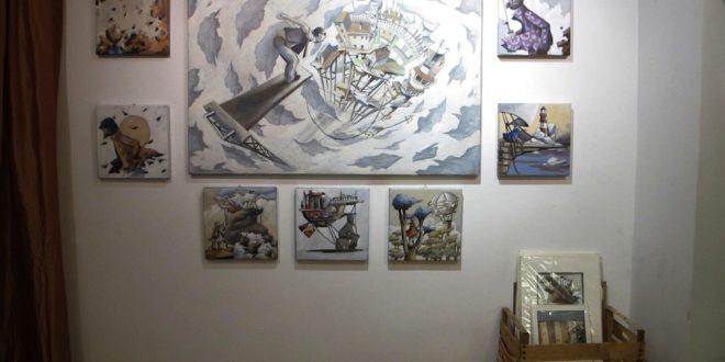 evasioni-art-studio-via-dei-delfini-8