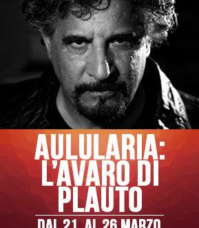 aulularia-lavaro-di-plauto-teatro-ghione-21-26-marzo-2017