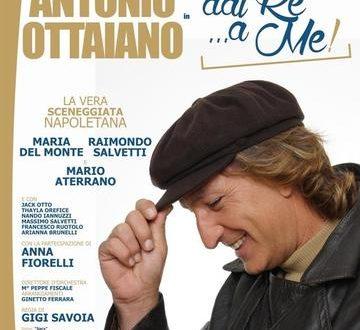 autunno-ottaiano-15marzo-teatro-marconi