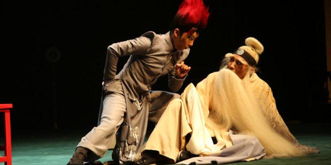 faust-teatro-argentina-7-12marzo-2017