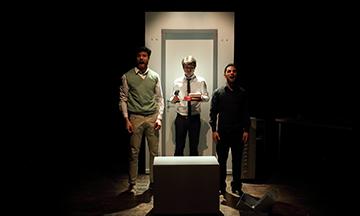 futura-umanita-teatro-orologio-28feb-2mar-2017