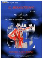 il-misantropo-teatro-anfitrione-15-26marzo-2017