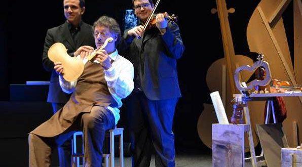 il-violino-relativo-24-26-marzo-2017-teatro-nino-manfredi-ostia