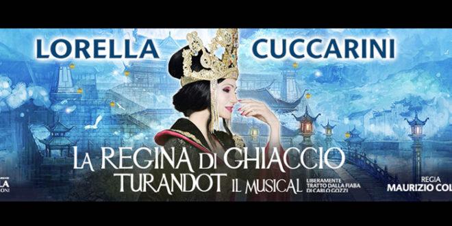 lorella-cuccarini-regina-di-ghiaccio-brancaccio-2-26-marzo-2017