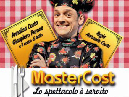 mastercost-9-26marzo-2017-teatro-roma