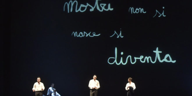 mostri-non-si-diventa-10-storie-proprio-cosi-teatro-argentina-27m-1apr-2017