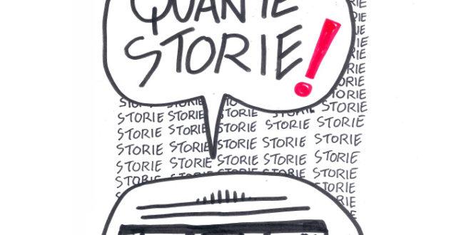 quante-storie-teatro-vittoria-21-22marzo2017