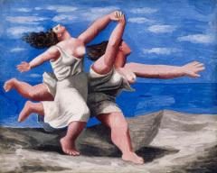 Picasso oltre il Cubismo. La grande mostra a Roma