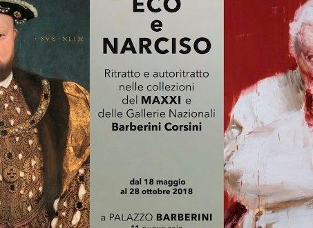 Palazzo Barberini ritrova le sale dei cardinali