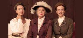 Donne in carriera nella trincea della fabbrica