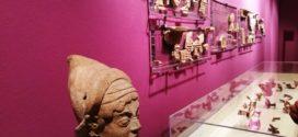 I secoli del mito di Roma in mostra al Campidoglio