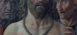 Palazzo Barberini apre la Stanza di Mantegna assieme ai Maestri della Madonna Straus