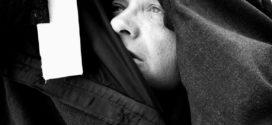 La Confessione. Storia di omosessualità e clero