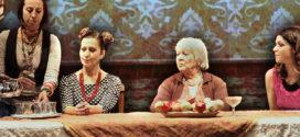 L'oriente di Istanbul Al Teatro Sala Umberto