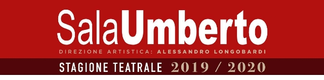 """Sala Umberto, presentata la nuova stagione """"in trincea"""" tra successi e futuro incerto"""