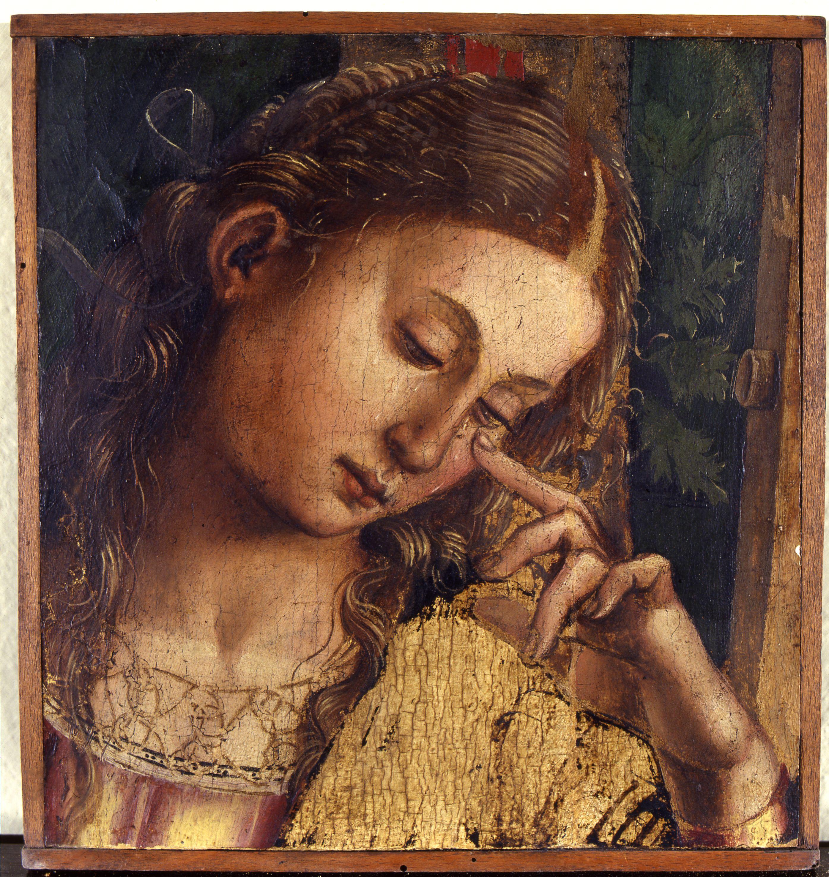1. Bologna_Musei Civici Arte Antica_P 59_C 127