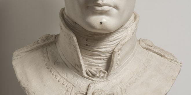 06_Napoleone