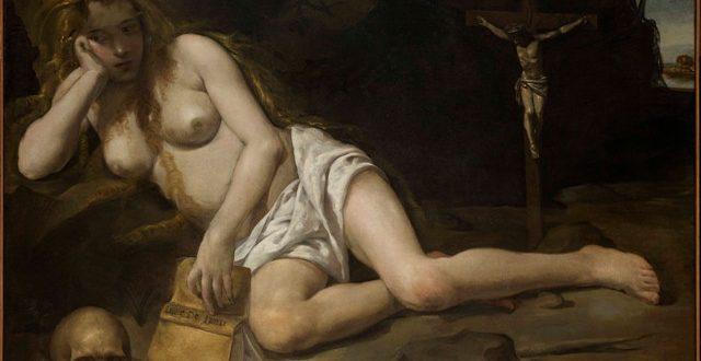 Geo Poletti a Palazzo Corsini, riflessioni sulla pittura di realtà
