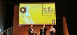 Cultura e partecipazione, Roma si prepara per le Feste