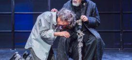 Famiglie dannate dal tradimento sotto la corona del re