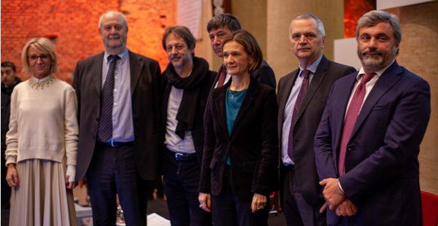 """Quadriennale 2020, Umberto Croppi: """"Artisti al centro, rete e internazionalizzazione"""""""