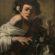 Caravaggio e i caravaggeschi, la collezione Longhi ai Musei Capitolini