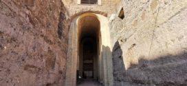 Roma riscopre la grande tomba dalle molte vite
