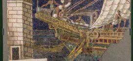 I gusti e il lusso dell'antica Roma nei suoi tesori ritrovati