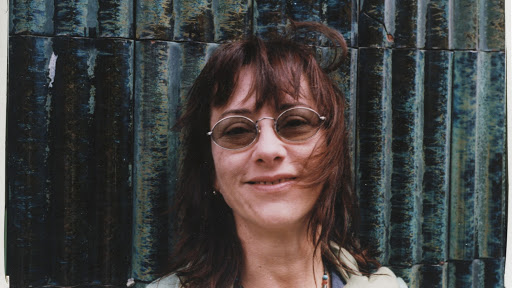 Lisa Ferlazzo Natoli