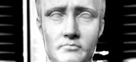 Napoleone, Roma ricorda ascesa e caduta