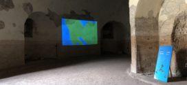Frammenti di Roma nelle isole magiche dell'Appia Antica